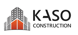 https://kasogroup.al/wp-content/uploads/2021/03/Kaso-Construction-new.png